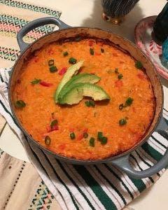 jessica-friedmans-spaghetti-squash-soup