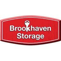 https://images.prismic.io/amli-website/b761547de036da4f1c4e4724168b7a16fae44d64_lindbergh_perks_brookhaven-storage.jpg?auto=compress,format