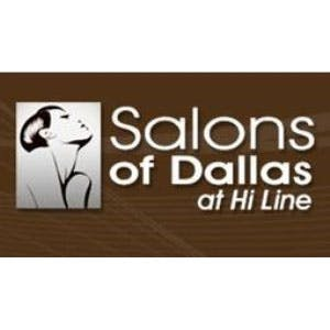 Super Salons of Dallas