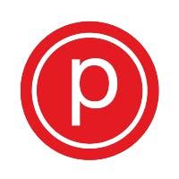 https://images.prismic.io/amli-website/c260903ae2f6aabc3f6de1472582dd5b79664058_frisco_perks_pure-barre.jpg?auto=compress,format