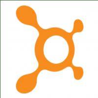 https://images.prismic.io/amli-website/c2712e0895ab5753b42fc40cd8edcf6991b15b28_orange-theory.png?auto=compress,format