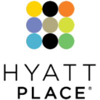 https://images.prismic.io/amli-website/c27c1d7f9915409b91e76790a1ec3cc1ba72c7d5_hyatt-place-logo.png?auto=compress,format