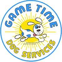 https://images.prismic.io/amli-website/cb3194c2-253c-4243-81a3-8b0a57bd2261_Austin_PERKS_Gametime+Dog+Services.png?auto=compress,format&rect=0,0,200,200&w=200&h=200