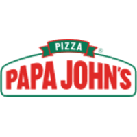 https://images.prismic.io/amli-website/d2ebe4e98a538adacbd58bcc15551fc322b7b360_littleton-village_perks_papa-johns.png?auto=compress,format