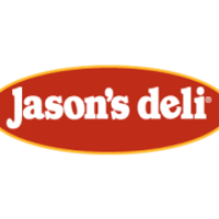 https://images.prismic.io/amli-website/d800013f-b971-446b-a7e9-fcea5ae76d89_Decatur_PERKS_JasonsDeli.png?auto=compress,format&rect=11,0,179,179&w=200&h=200