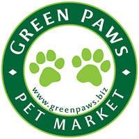 https://images.prismic.io/amli-website/df81d747d86501536037f7e6b73aa63c18b055e5_sawgrass-village_perks_green-paws.jpg?auto=compress,format