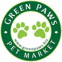 https://images.prismic.io/amli-website/df81d747d86501536037f7e6b73aa63c18b055e5_sawgrass-village_perks_green-paws.jpg?auto=compress,format