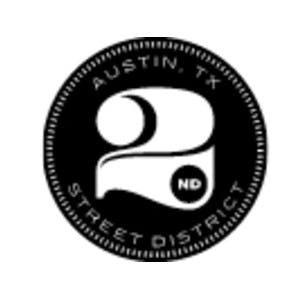 2ND Street District