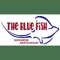 https://images.prismic.io/amli-website/e3ff21f5ba5e024497aa0ad8d3ec72e775f862fd_2121_perks_the-bluefish.png?auto=compress,format