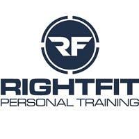 https://images.prismic.io/amli-website/e86152a3457bdf940e70872cb0d0dda629e5106f_south-shore_perks_rightfit-personal-training.jpg?auto=compress,format