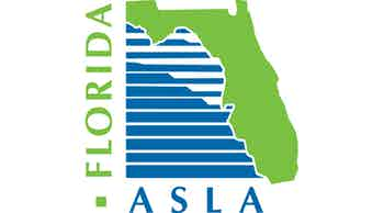 Florida ASLA