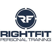 https://images.prismic.io/amli-website/eb7794c693dec10f6bf78ae1f1af411bd87518a1_south-shore_perks_rightfit-personal-training.jpg?auto=compress,format