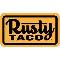 https://images.prismic.io/amli-website/efe2372890c7c1cbe9b28cf5bd91acb14712a1d4_downtown-dallas_perks_rusty-taco-logo.jpg?auto=compress,format