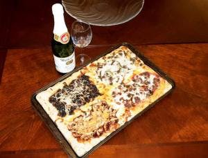 melanie-mowerys-four-square-family-pizza