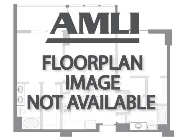 A450 - AMLI Lindbergh