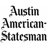 https://images.prismic.io/amli-website/f812a471-5326-4bf5-b369-7d6811941492_Austin_Perks_austin+america+statesman.png?auto=compress,format&rect=0,0,200,200&w=200&h=200