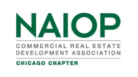 2015 NAIOP Multifamily Development of the Year