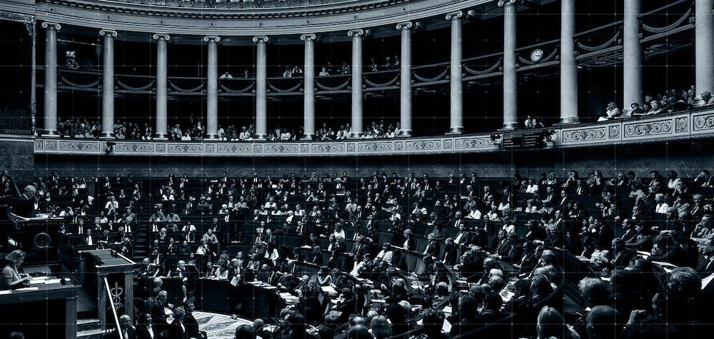 dossier-armes-parlement