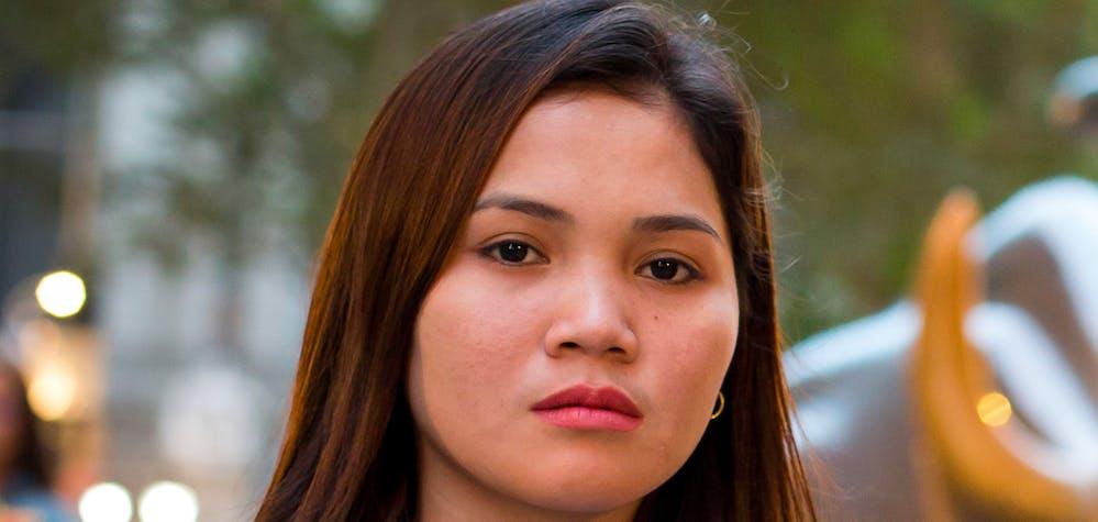 Marinel Ubaldo