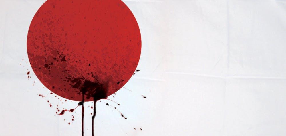 Le Japon continue de pratiquer la peine de mort