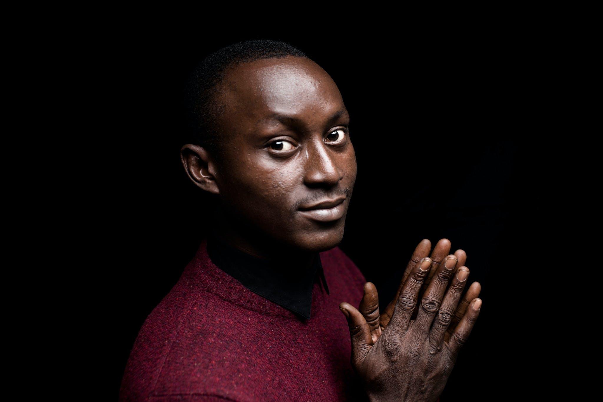 Moses Agatugba