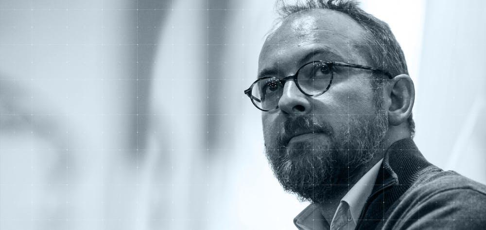 Aymeric Elluin, responsable de plaidoyer Armes à Amnesty International France nous livre son expertise.