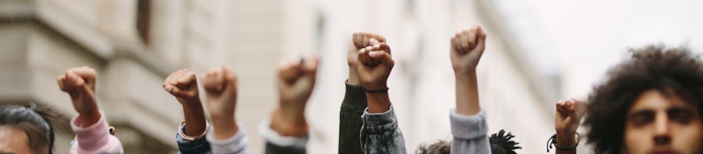 Devenir membre Amnesty France