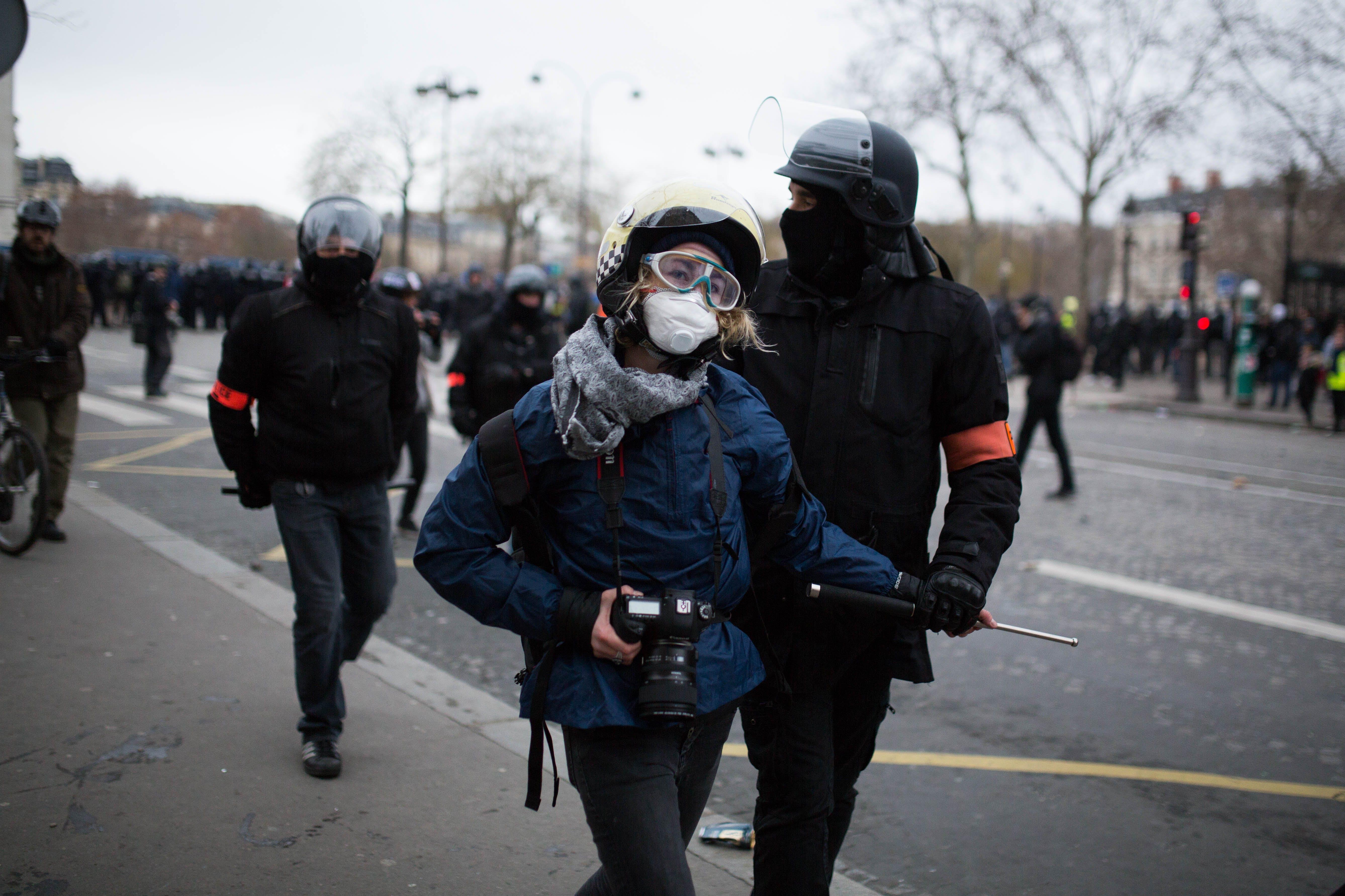 www.amnesty.fr