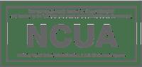 Amplify ncua logo