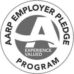 Amplify Credit Union stands with stand with AARP in affirming the value of experienced workers