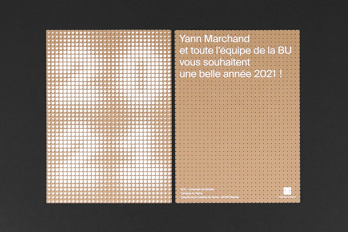 BU 2021 0