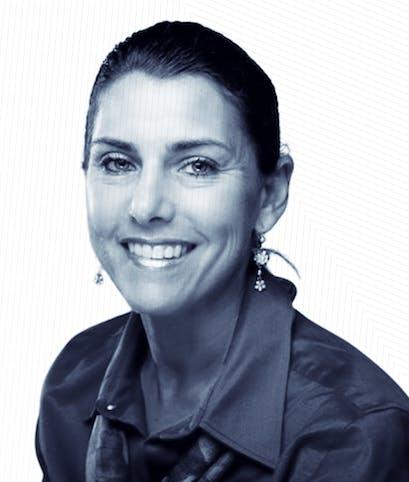 Lauren Iaslovits - Anduin Advisor