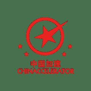 SOSV The Accelerator VC