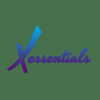 Xessentials