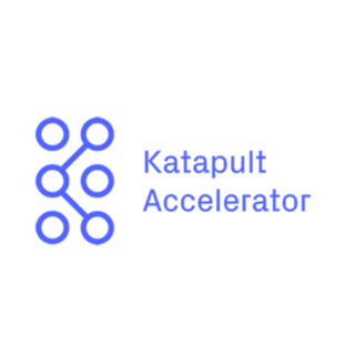Katapult Acclerator