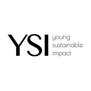 Young Sustainable Impact