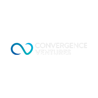 Convergence Ventures