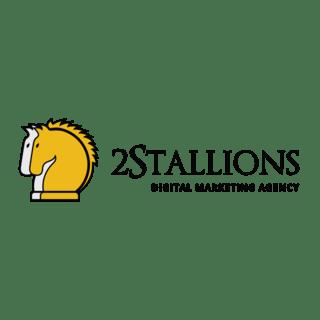 2Stallions