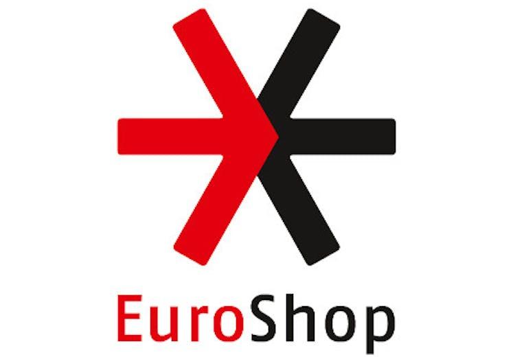 Rückblick EuroShop 2020 – die weltweit größte Retail Messe