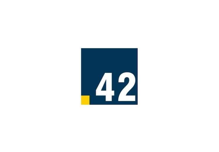 Neue Partnerschaft mit der 42 GmbH