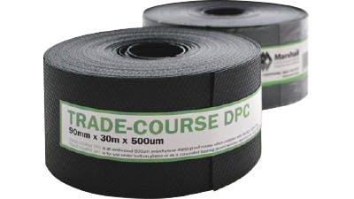 Trade Course DPC