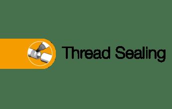 Loctite Thread Sealing