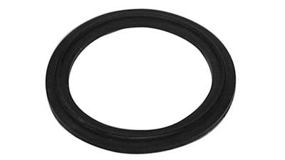 Stainless Tri-Clamp EPDM Seal
