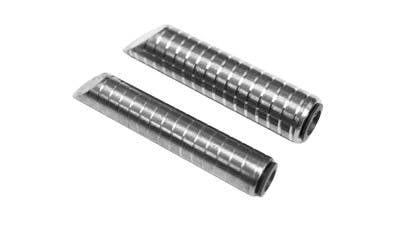Stainless Internal Threaded Anchors
