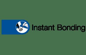 Loctite Instant Bonding