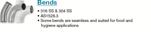 2cca88b6 2dab 47c8 802b Afec4bc09d95 Bends+as1528.3+seamless