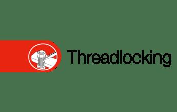 Loctite Threadlocking