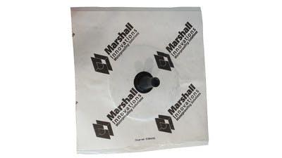 Weatherproofing Trade Seal