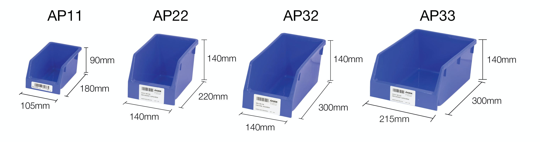 6f545a13 3df7 4c56 Aa08 B96ded49e485 Bin+sizes