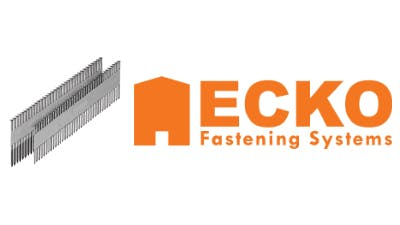 Ecko Fastening Systems and Nails